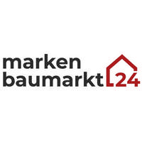 markenbaumarkt24.de