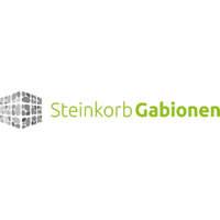 steinkorb-gabionen.de
