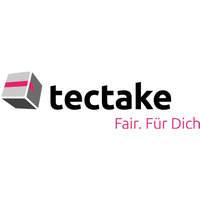 tectake.de