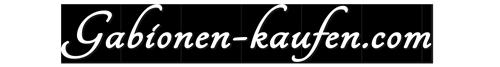 gabionen-kaufen.com